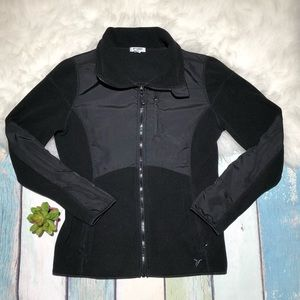 Old Navy Fleece Jacket